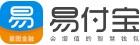 万博官网app体育ios版_万博manbetx水晶宫-万博手机登录
