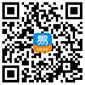 万博官网app体育ios版_万博manbetx水晶宫-万博手机登录二维码